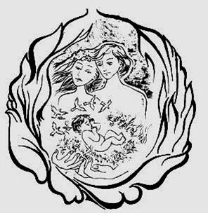emblema_rz