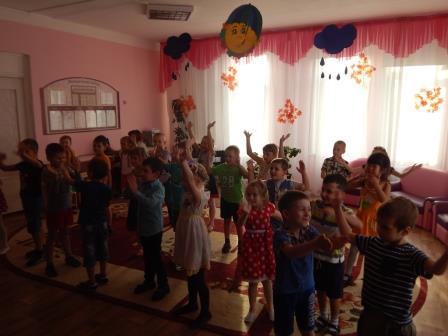 tanec-druzhby